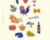 Salon Saveurs des Plaisirs Gourmands : Le rendez-vous festif et gourmand des gastronomes franciliens