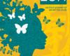 Salon Zen 2018 : Dynamiser sa rentrée au cœur d'un événement positif