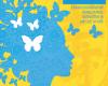L'humain au cœur de la 30e édition du Salon Zen