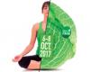 Le salon Zen & Bio 2017 à Nantes fête ses 10 ans