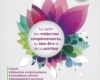Découvrez la médecine intégrative à Mednat & AgroBIO Expo 2020 !