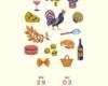 Le rendez-vous festif et gourmand des gastronomes franciliens vous donne rendez-vous du 29 novembre au 2 décembre prochain