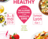Le salon Go Healthy intègre la Spas