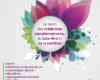 Les conférences à ne pas manquer, du 4 au 7 avril, au salon Mednat & AgroBIO Expo (Lausanne, Suisse)