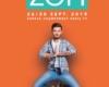 L'innovation au coeur du bien-être présentée au salon Zen Paris 2019