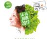 Objectif Zéro Déchet sur Zen & Bio Bordeaux
