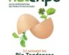 Naturalité, vrac, zéro gâchis : les dernières tendances du marché cosmétique bio seront à Natexpo