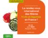 MEDFEL 2020, le rendez-vous business des acteurs de la filière des fruits et légumes engagés dans une démarche positive
