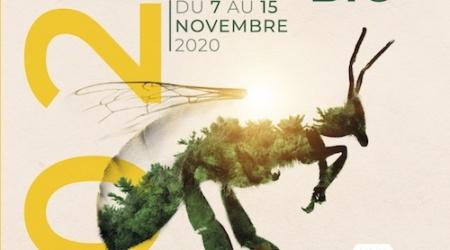 Salon Marjolaine – Consommer responsable : la réponse des français au coronavirus