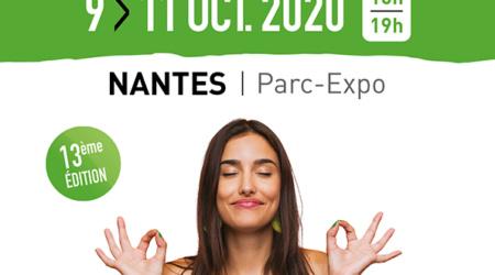 Zen & Bio Nantes : Consommer plus juste c'est consommer local et malin, bio, sain, éthique et raisonné…
