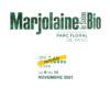 Le Salon Marjolaine 2020 est reporté – Rendez-vous du 6 au 14 novembre 2021