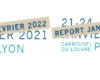 Les salons Thermalies 2020 reportés – Rendez-vous en 2022
