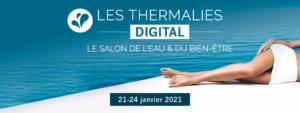 bannière Thermalies Digital 2021